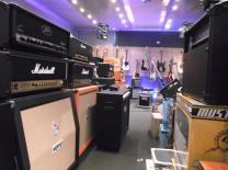 Mega Music Store 013