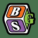 BSGames