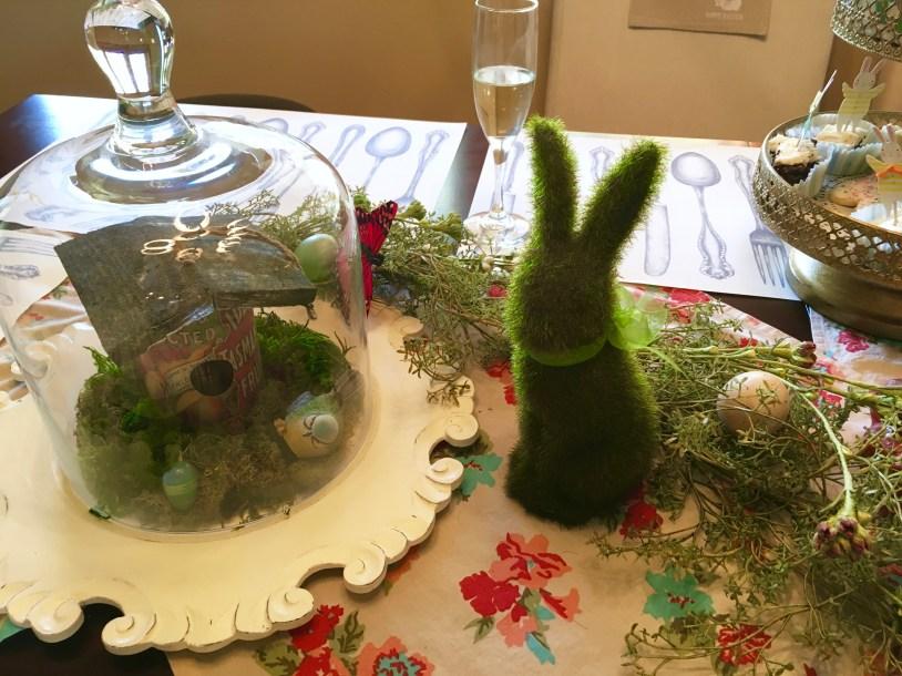HeyGirlfriend.Net ~ Easter Weekend With Friends
