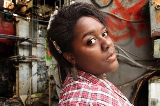 Photo | Headshots / Freelance photography for professional headshots.