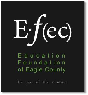 Education Foundation of Eagle County