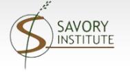 Savory Institute