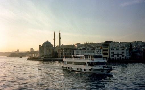 FujiFilmKlasse_KodakEktar100_Istanbul_January2015