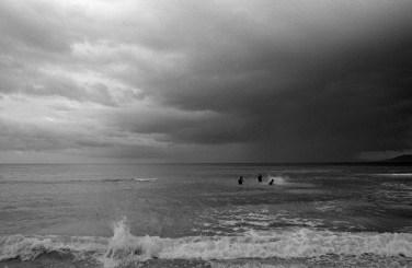 Lhoknga beach #2
