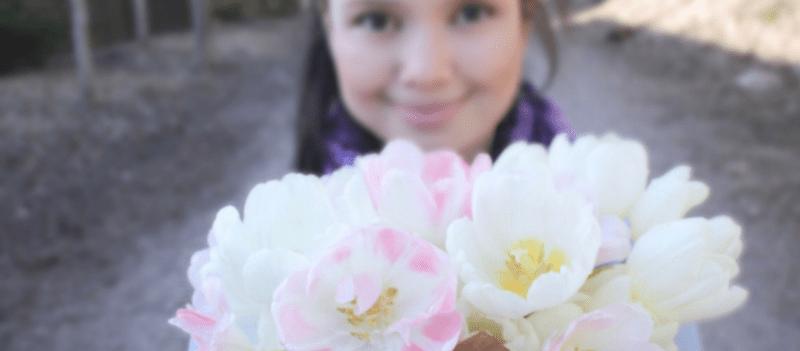 10 Resoluções de Primavera