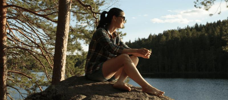 Repovesi – Um Parques Nacional que Vocês Precisam Conhecer na Finlândia