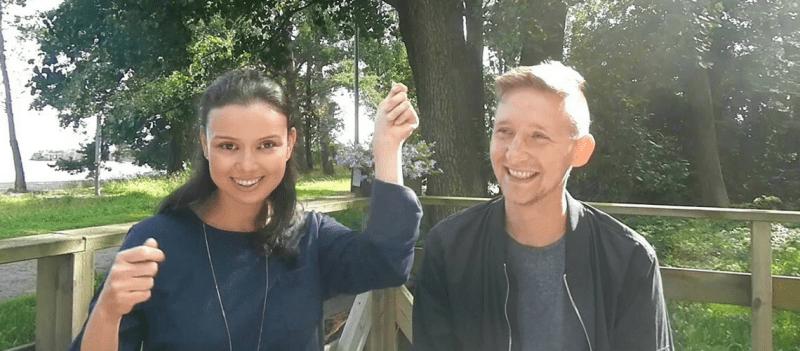 Brasil x Finlândia – Descobrindo Diferenças Culturais com um Finlandês