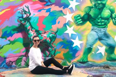 EUA, passeios turísticos, dicas de viagem, viajar é preciso, viagem, Europa, Finlândia, Helsinki, destino, viajando pelo mundo, #ondeestálili, #heyiamlili, morar fora, morando fora, turismo, roteiro de viagem, viajar, mochilão, mochilando, blog de viagem, Miami, Wynwood Walls