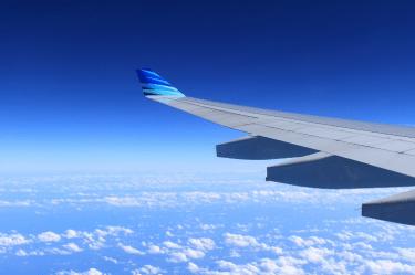 passagem aérea, passagens baratas, viajar é preciso, viagem, destino, viajando pelo mundo, #heyiamlili, turismo, roteiro de viagem, viajar, mochilão, mochilando, blog de viagem, viagem por milhas, passagem por milhas