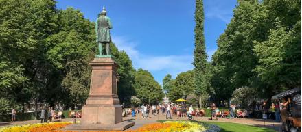 5 Dicas para Conhecer a Finlândia na Copa do Mundo da Rússia