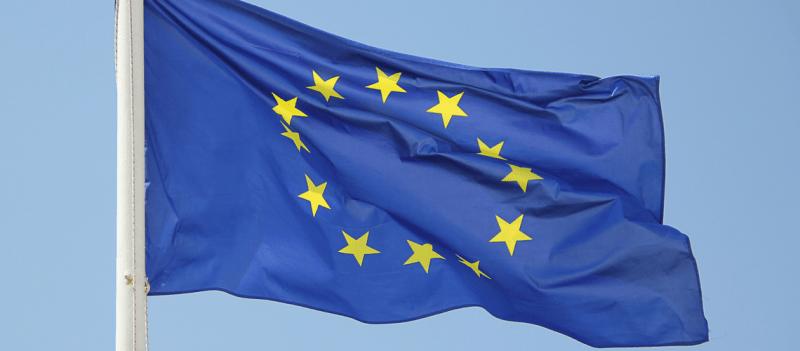 Brasileiros pagarão taxa para entrar na Europa