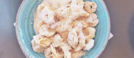 5 pratos imperdíveis da gastronomia italiana