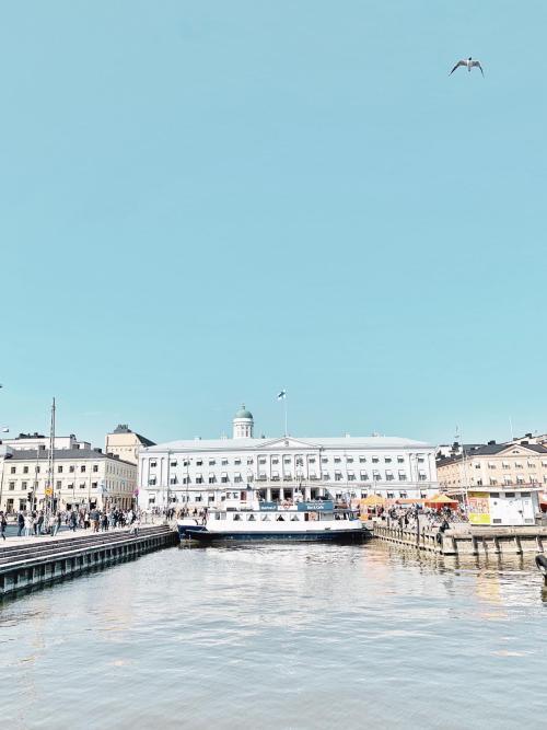guia, guia de turismo, Helsinki, Finlândia, passeios, atrações turísticas, tour guide,