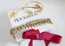 RocksBox-Subscription-Jewelry-Rental-Service-Review-Angel-Court-CC-Skye-Urban-Gem
