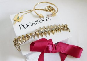 RocksBox-Subscription-Jewelry-Rental-Service-Review-Angel-Court-CC-Skye-Urban-Gem