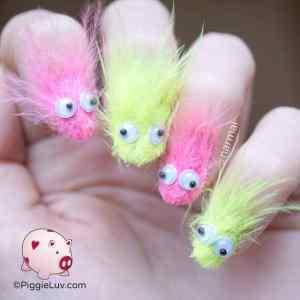 Furry-nails-nail-art-for-fun-1