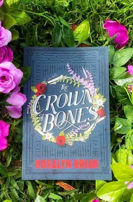 The Crown of Bones
