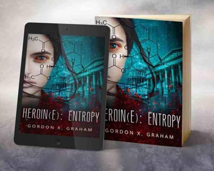 Gordon X Graham