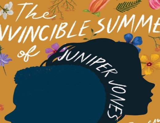 Invincible Summer Feature