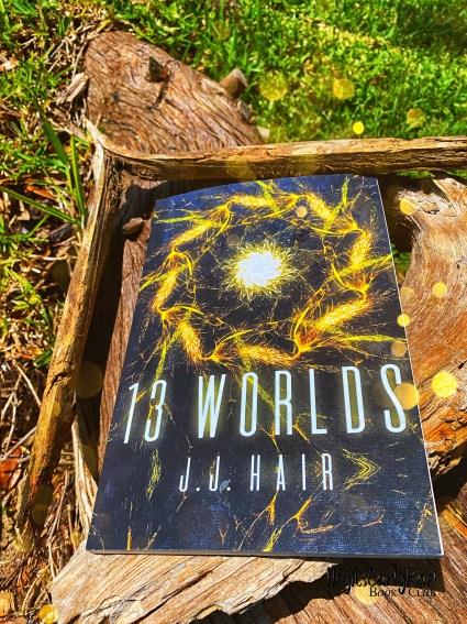 13 Worlds