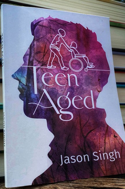 Teen Aged