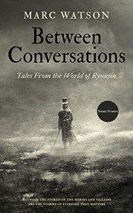Between Conversations