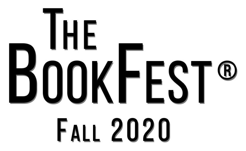 The Book Fest