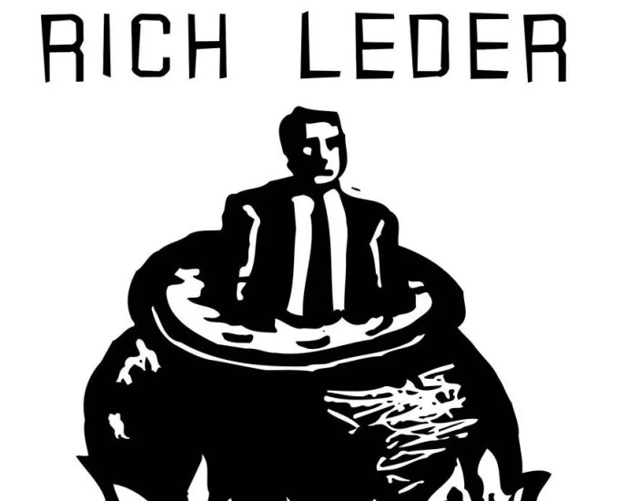 Rich Leder