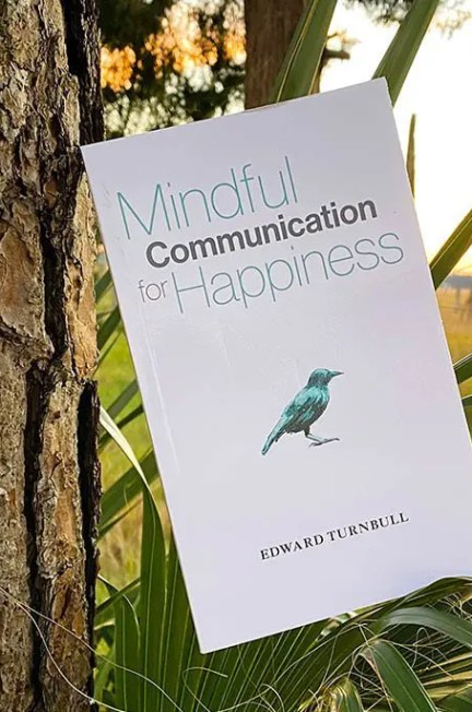 Mindful Communication