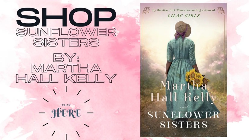 Shop Sunflower Sisters