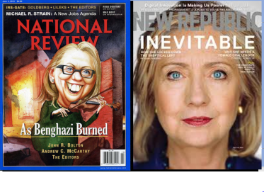 hillary-covers