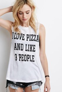 white-slash-black-forever21-i-love-pizza-muscle-tee-screen