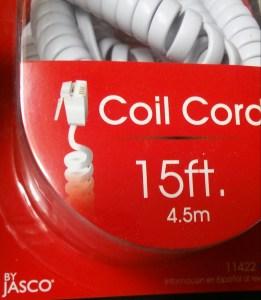 heykip.com phone cord I fixed it