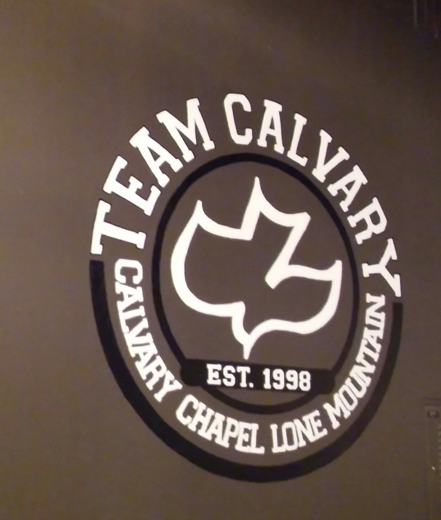 Las Vegas Calvary Chapel