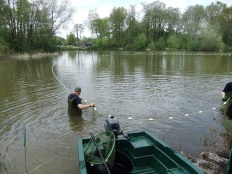 heyland-carp-fishing-boat2