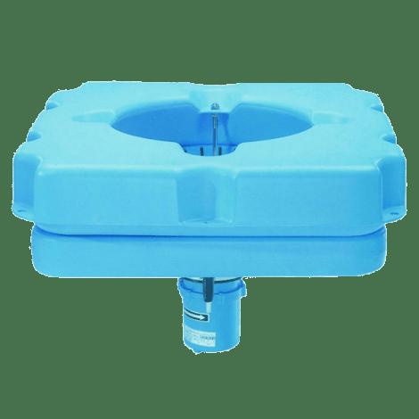 heyland-floating-pond-lake-aerators-and-fountains2