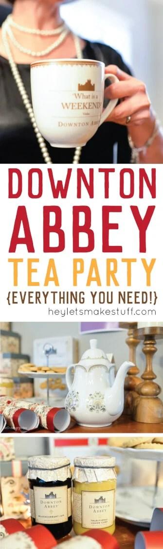 downton-abbey-tea-party-pin image