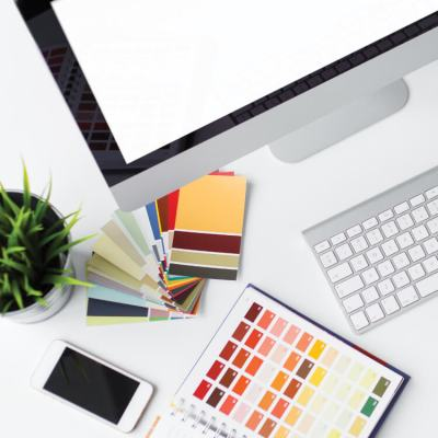 10 Questions To Ask When Hiring a Blog Designer