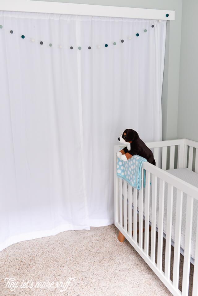 Nursery - Vertical-8