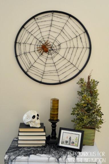 Hula-Hoop-Spider-Web31