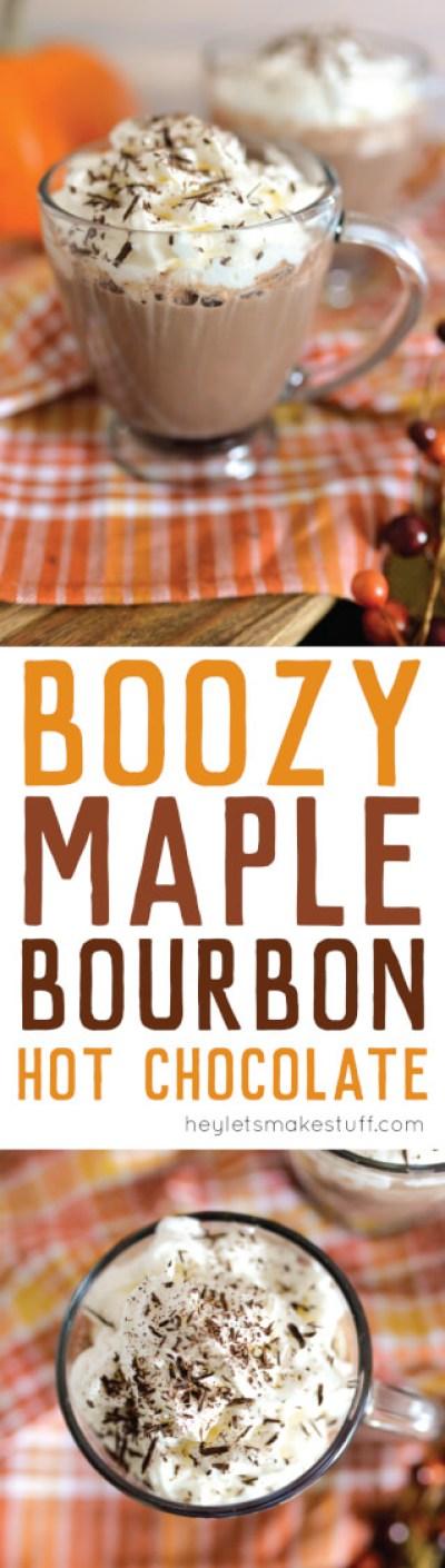 maple-bourbon-hot-chocolate