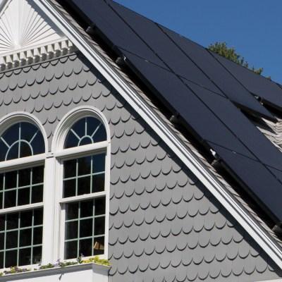 Going Solar: Finding Unbiased Information
