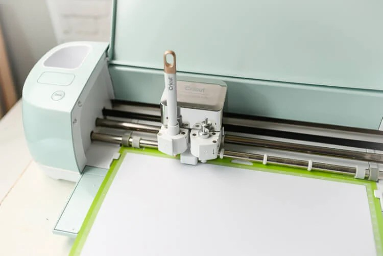 Is buying a Cricut worth it? here are my top reasons you'll definitely want one -- and a few that might change your mind!