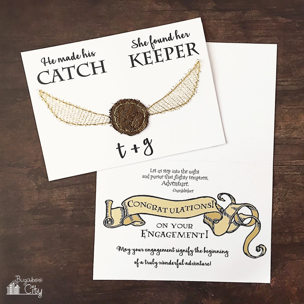 graphic about Free Printable Harry Potter Birthday Cards identify Magical Harry Potter Printables - Game titles, Social gathering, Decor