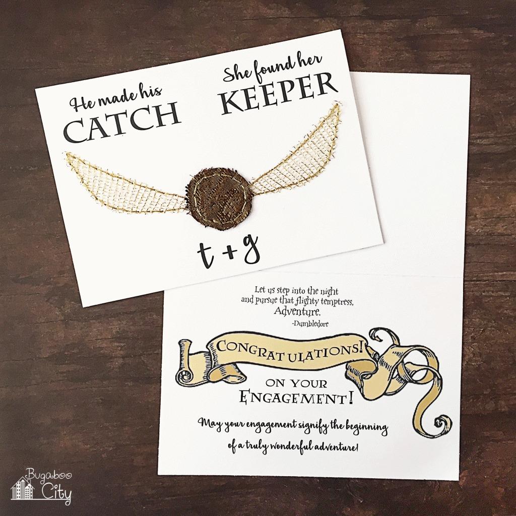 photo regarding Harry Potter Printable Props identify Magical Harry Potter Printables - Online games, Occasion, Decor
