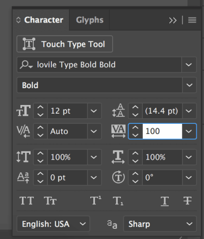 How to Create an Outline / Shadow in Illustrator - Hey