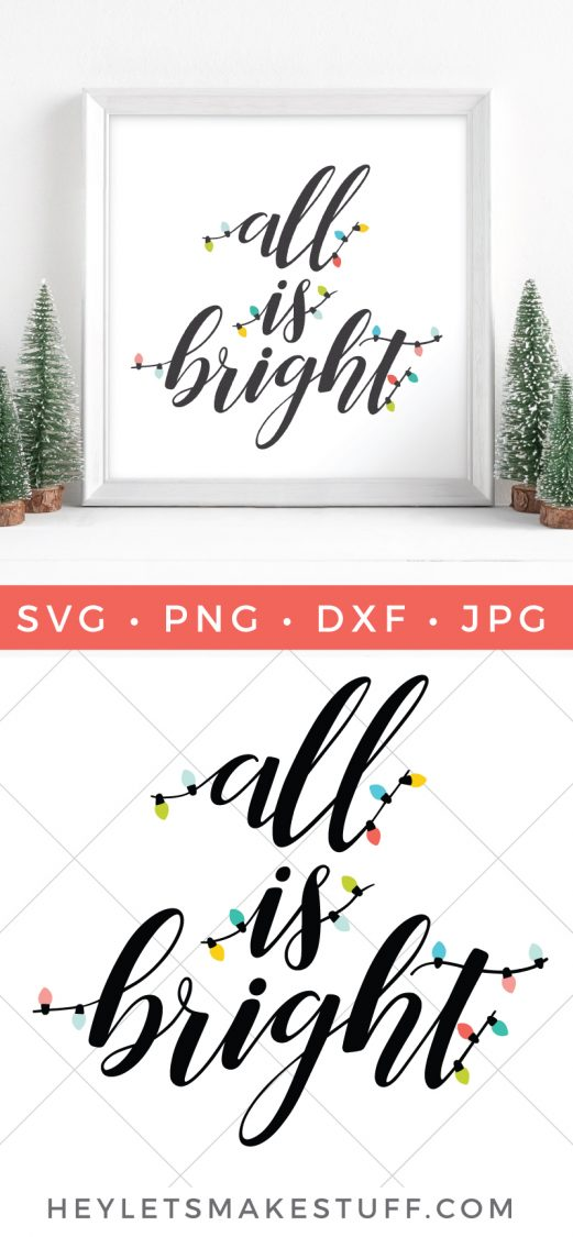 Download this Santa SVG bundle while it's free! On 11/30/18 this file will move to my shop!