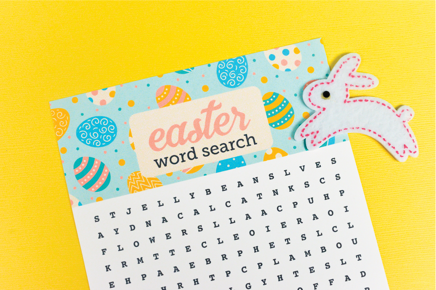 photo regarding Easter Printable identify Printable Easter Phrase Look - Hey, Will allow Crank out Things