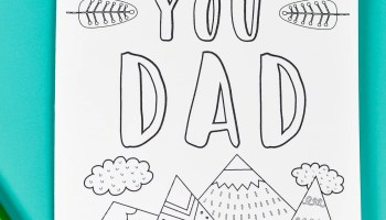 35 Of The Best Coloring Books You Can Get On Amazon | 200x350