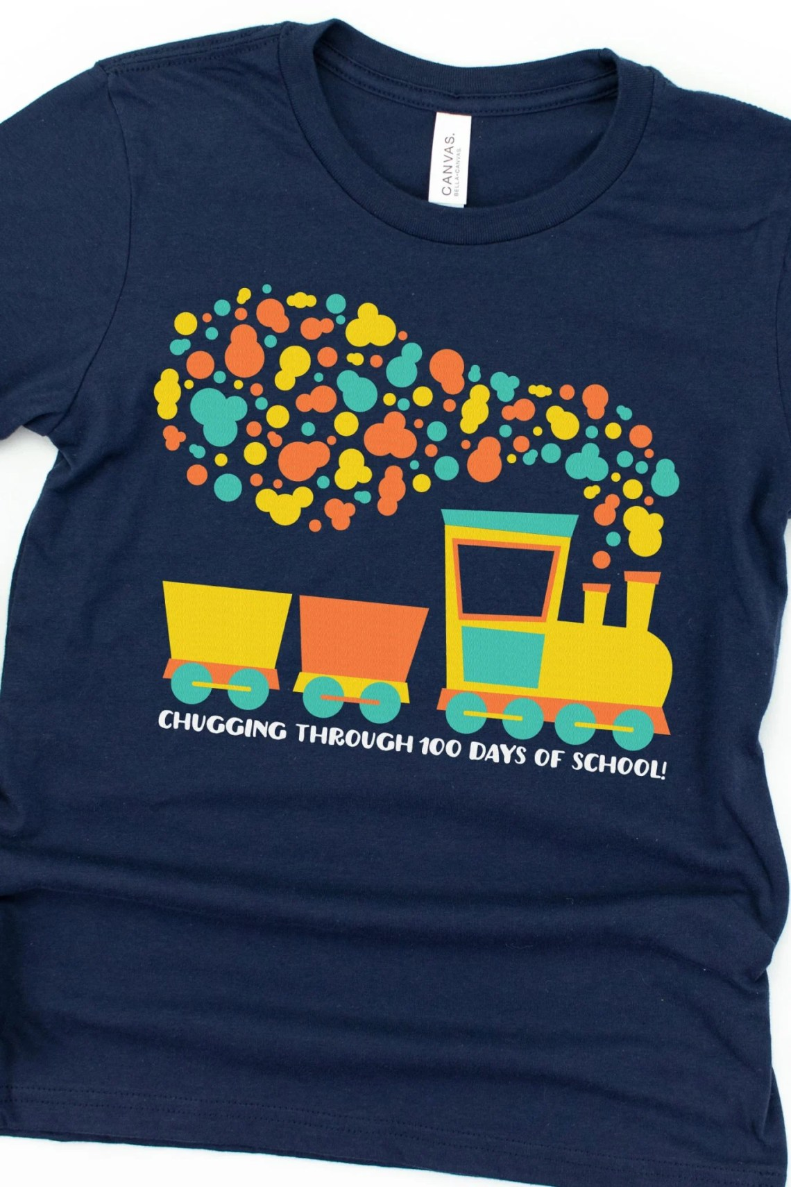 Download Crayon Clip Art - Free Download - Hey, Let's Make Stuff